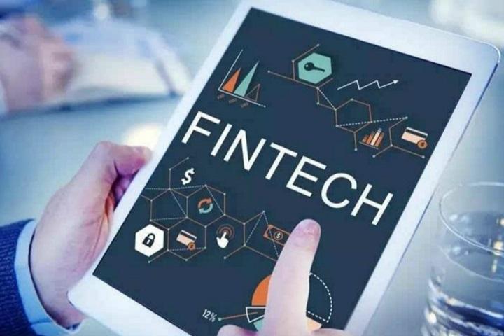 金融科技时代真的来了吗?