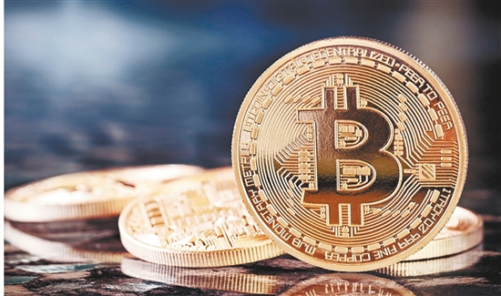 货币当局为什么要发行央行数字货币?