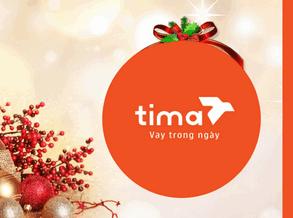 越南首家P2P平台Tima获上百万美元A轮融资