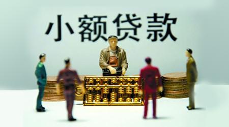 广东小贷公司新政三大亮点:全面取消股东持股比例限制