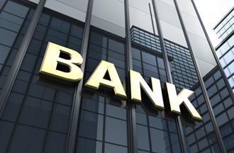 民营银行已经有10家了,它们都过得怎么样?