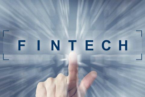 英国金融行为监管局计划调整众筹平台监管政策 | 报告