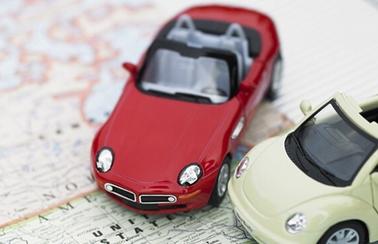 P2P车贷周报:上周车贷规模44亿元 消费贷款突破1亿