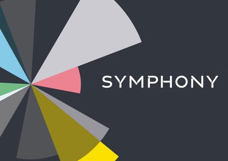 金融数据通讯软件Symphony获2亿美元融资 数家华尔街银行参与
