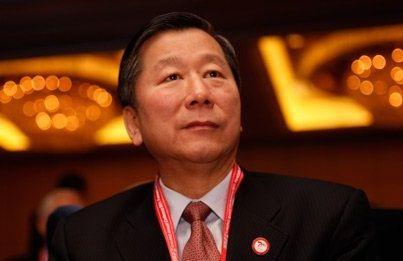 银监会主席尚福林:规范发展消费信托、互联网信托