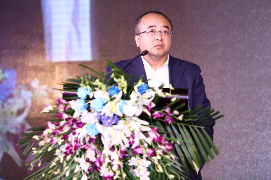 郭大刚:网贷行业存在产能过剩 目前淘汰率符合预期