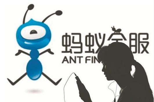 招财宝8.34亿侨兴债逾期十天 浙商财险还会继续兜底吗?