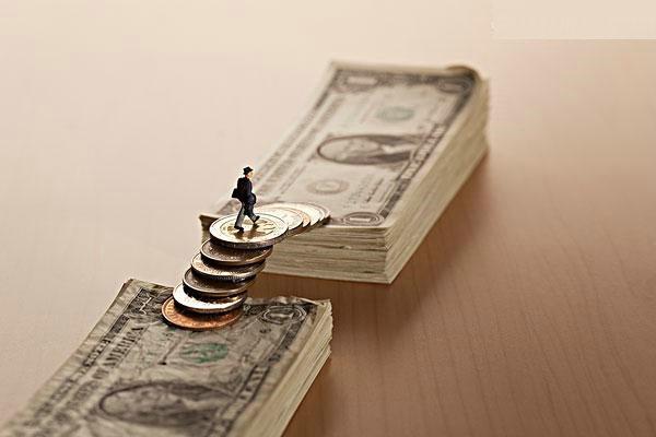 宏磊股份再大手笔 出资4亿元设立网络小贷公司