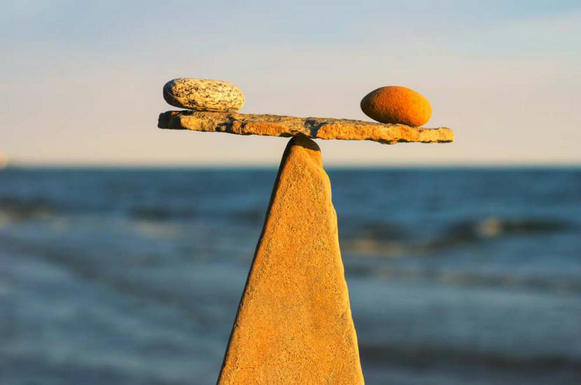 P2P平台怎样才能两端平衡