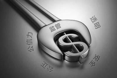 律师解读上海网络小贷新规:限额+专业化经营