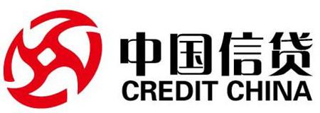 中国信贷科技拟收购香港平安证券36.58%的股份