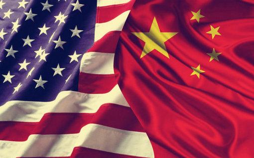 中国VS美国,谁将引领2017全球金融科技发展?