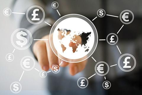 网贷平台年报密集发布 多家成交额增幅100%以上