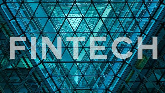Fintech前线周报:上周全球14家Fintech公司共获约44.5亿元融资……