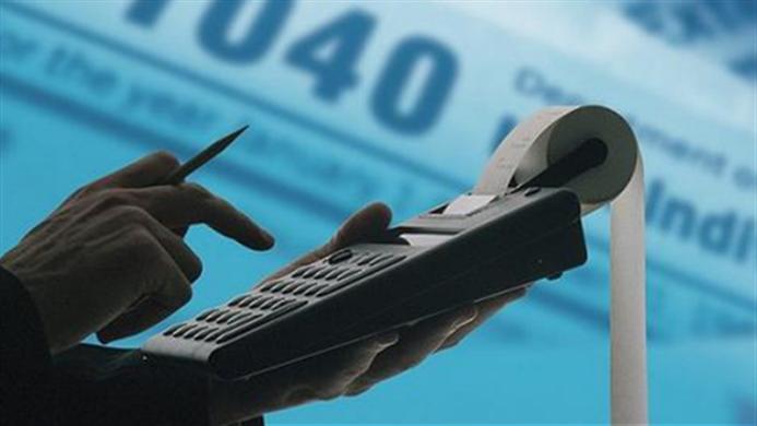 网贷行业能否效仿击败雷曼和AIG的CDS玩法?