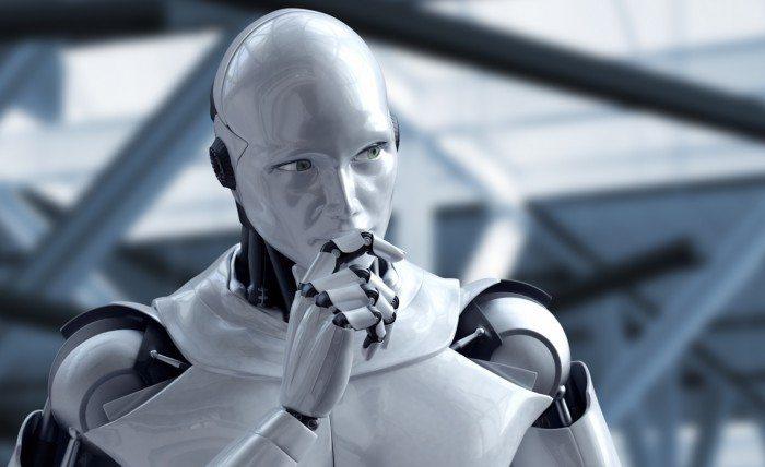 智能投顾—新兴金融帝国的运作模式