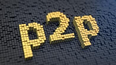 P2P到底是怎么起源的?