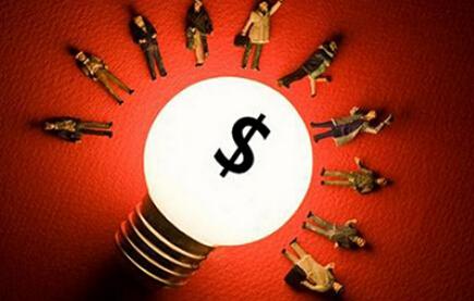 投哪网累计成交额突破300亿   网贷行业成交量再创历史新高