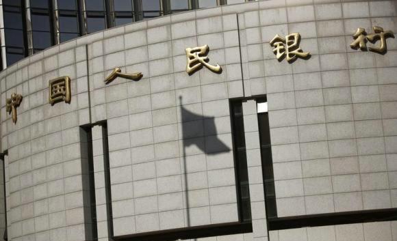 央行:坚决打击和取缔严重违法违规的互联网金融活动