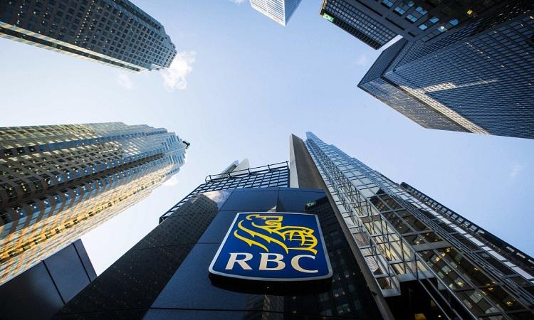 加拿大皇家银行申请区块链汇款专利