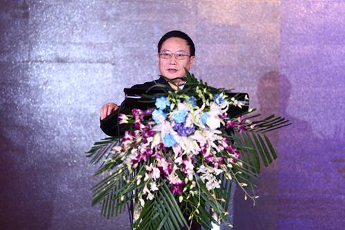 杨再平:新金融和Fintech是普惠金融的福音