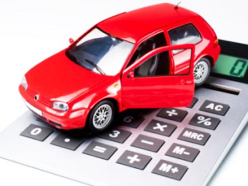 车贷再迎政策利好 为汽车消费金融红海加热