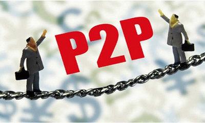 P2P借款人,这六大事项是你该尽的义务