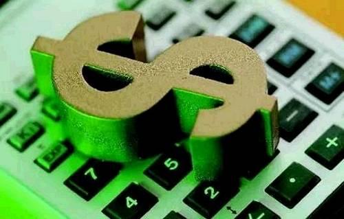 """网贷平台与金交所合作模式被指踩""""十三条负面清单""""红线"""