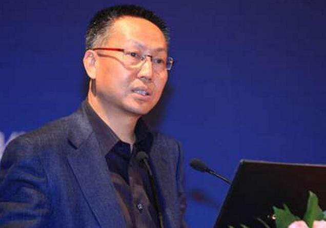 北京农商行原行长张健华将任华夏银行行长,樊大志将任华夏银行董事长
