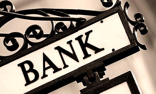 麦肯锡:面对数字化的冲击,银行利润恐减半