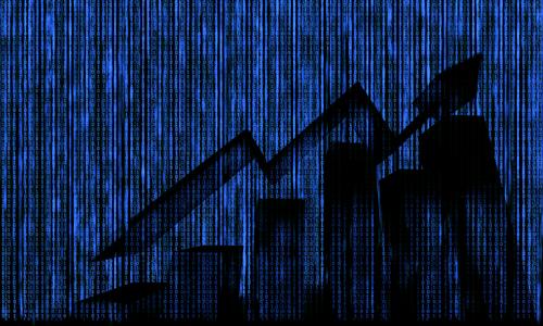 区块链应用全图景:3大领域、5大金融场景...