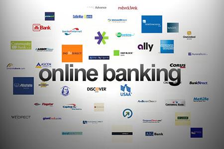 那些定位互联网银行的民营银行 都能做成功吗?