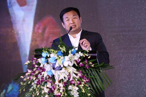 翼龙贷CEO王思聪:传统金融被颠覆已经指日可待