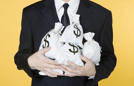 律师:网贷投资人,你也有义务应尽!