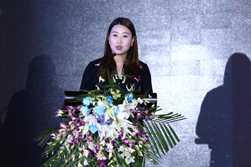 口袋理财副总裁张宇:蓝领消费金融将成为下一片蓝海