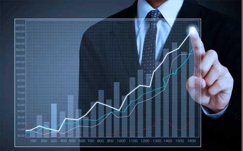 互联网金融创新指数报告PPT全文