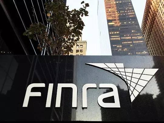 美国金融业监管局就区块链技术向公众征求意见