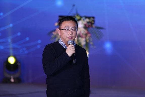刘新海:新技术驱动下将出现新的信贷和风控模式