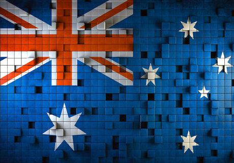澳大利亚Fintech报告:预计2020年总营收超40亿澳元 或将跻身金融科技最前沿