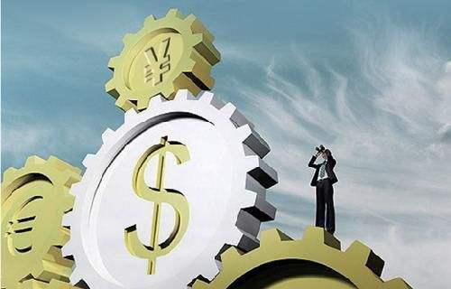监管之下,符合如下10点的网贷P2P平台才适合长期投资!