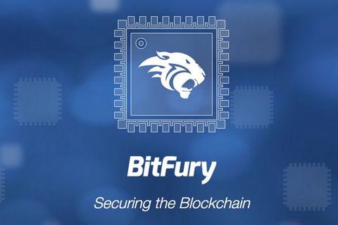 继区块链+土地所有权登记后 BitFury集团与格鲁吉亚继续扩展区块链应用