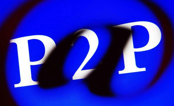 北京全面落实《办法》要求:已对62家P2P下发整改通知 风险准备金并未一刀切