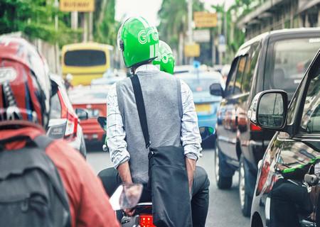 Grab拟收购印尼在线支付公司Kudo,继续拓宽印尼市场