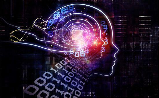 中国智能投顾市场发展趋势研究报告