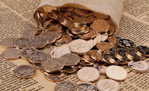 网传央行再次约谈比特币交易平台 币价应声下跌