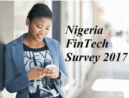普华永道报告:尼日利亚银行、支付业面临冲击 自动化成关键词