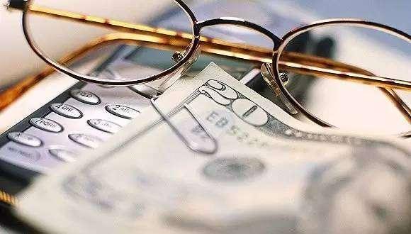 """金融资产交易所的""""昨天今天明天"""":五大显著特点、三大业务模式、六大发展趋势"""