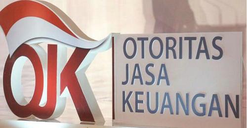 印尼将于近日推出全新在线借贷监管条例