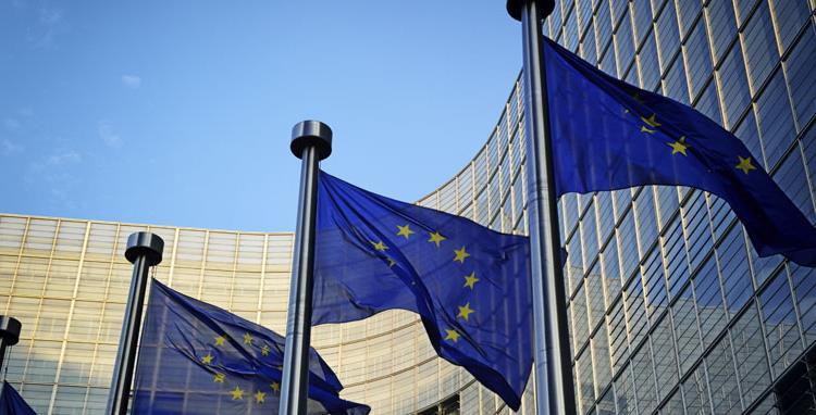 欧盟委员会着眼设置数字货币交易上限