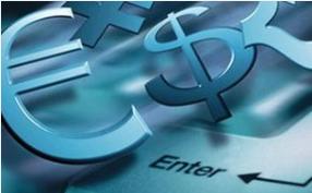 工银租赁获准开展国内外汇贷款资金纳入外汇资金池管理业务